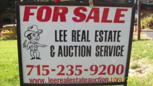 Special Real Estate Offer